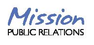 Mission Public Relations